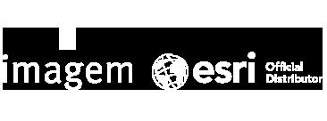 Esri Official Distributor